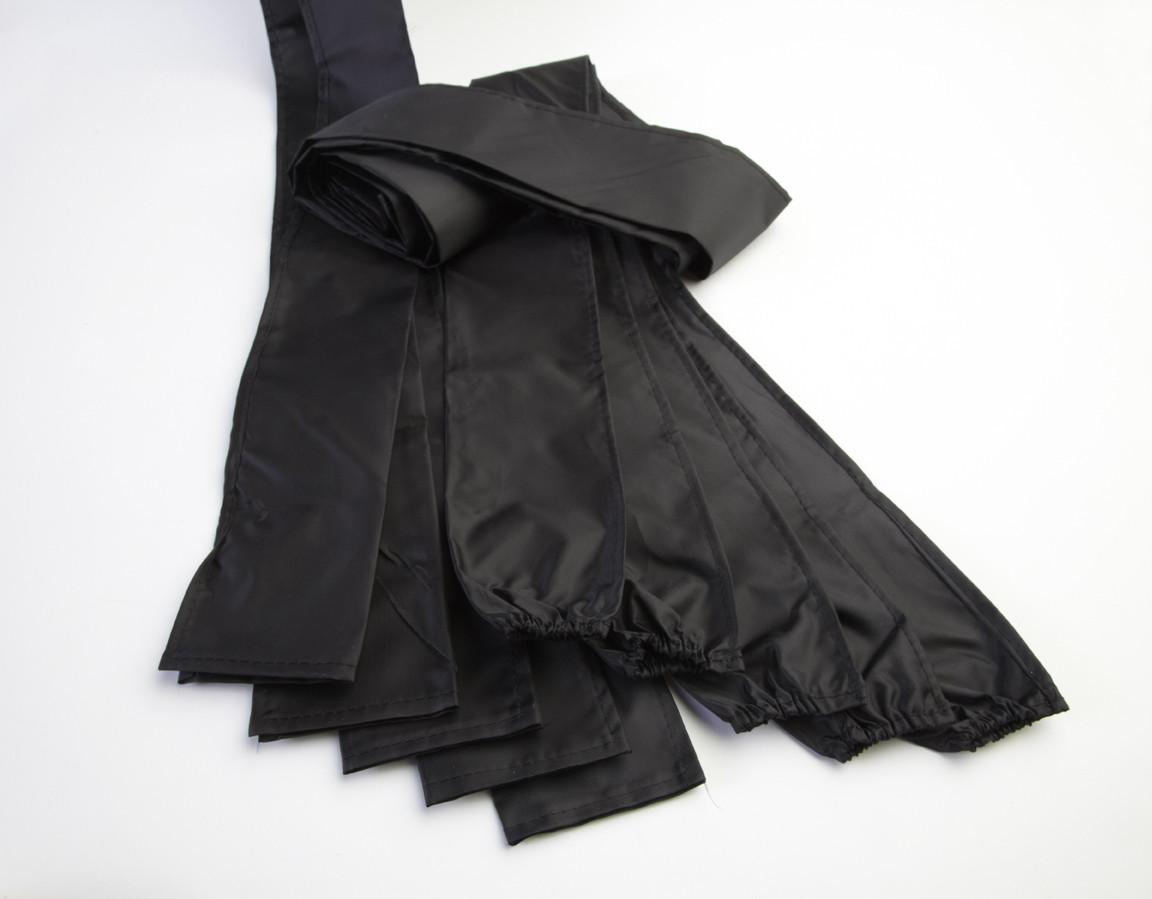 Enclosure Cover Sleeves Set of 5 Model ACC-ECS5