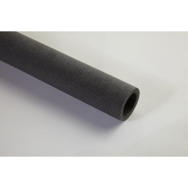 "44"" Enclosure Foam Sleeve Black (Set of 20) Model FSBLK44-S20"