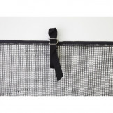 "55"" Enclosure Netting For 2 Arches Model NET55-2A"